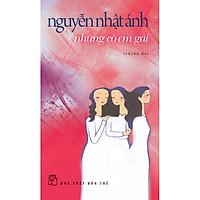 Sách-Những Cô Em Gái