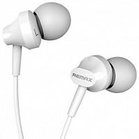 Tai nghe Remax âm thanh đa dạng không bị trộn lẫn - Hàng chính hãng