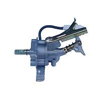 Công tắc ( bộ hòa khí ) bếp gas 30 độ, sử dụng cho các dòng bếp kính, bếp inox phổ thông