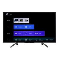 Smart Tivi Sony 50 inch KDL-50W660G (2019) - Hàng chính hãng