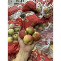 [Chỉ Giao HN] - Bịch táo túi nam phi K2 - 3kg