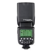 Godox Camera Flash TT685S - Hàng Chính Hãng