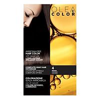Kem Nhuộm Tóc Olea Color (60ml)