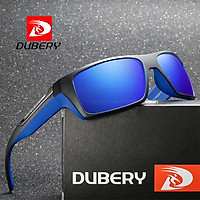 Men Women Fashion Luxury UV400 Polarized Driving Sunglasses