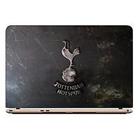Miếng Dán Trang Trí Decal Laptop Bóng Đá DCLTBD 032