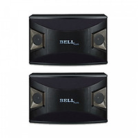 Loa karaoke và nghe nhạc KS 910 BellPlus (Chính Hãng)