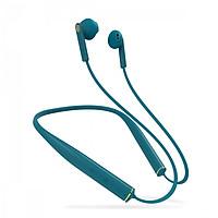 Tai nghe không dây bluetooth Urbanista Rome Wireless - Hàng chính hãng