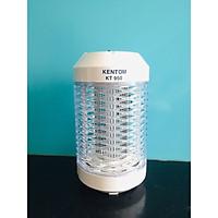 Đèn diệt muỗi và côn trùng Kentom KT 950- Hàng chính hãng