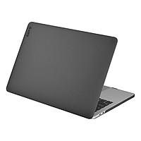 Ốp Lưng LAUT HUEX Dành cho Macbook Pro 13 Inch (2020) - Hàng Chính Hãng