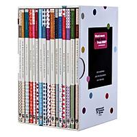 HBR Classics Boxed Set