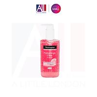 Sữa rửa mặt Neutrogena Pink Grapefruit Facial Wash
