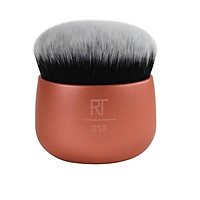 Cọ tán nền Real Techniques Brush - Foundation Blender (Bill Anh)
