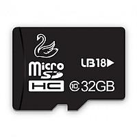 Thẻ nhớ MicroSD-Hàng chính hãng