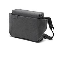 Túi vải Mavic Mini , Mavic Air - DJI - hàng chính hãng