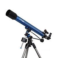 Kính thiên văn Meade Polaris 70EQ chính hãng