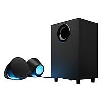 Loa Bluetooth Logitech G560 2.1 LightSync 240W - Hàng Chính Hãng