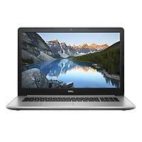 Laptop Dell Inspiron 3580 70194511 Core i5-8265U/ AMD Radeon 520 2GB/ Win10 (15.6 FHD) - Hàng Chính Hãng