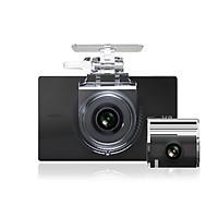 Camera Hành Trình Gnet H2 - Hàng Chính Hãng