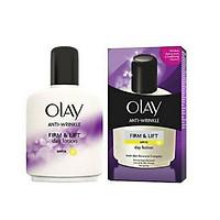 Kem dưỡng ngày chống nhăn và săn chắc da Olay Anti-wrinkle Firm&Lift SPF15