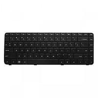 Bàn Phím Dành Cho Laptop HP Compaq Presario CQ42, HP G42 - Hàng Nhập Khẩu