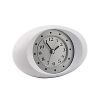 Camera ngụy trang đồng hồ để bàn DW001