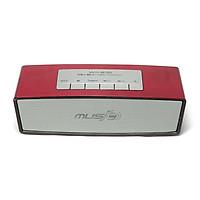 Loa Bluetooth Đa Năng WSTER WS-636 - Hàng Chính Hãng