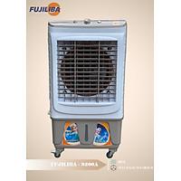 Quạt hơi nước, máy làm mát không khí Fujiliba - Hàng chính hãng