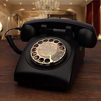 Điện Thoại Cổ Điển DT40S - Bản Dùng Sim Cố Định, Sim Gphone, Sim Homephone