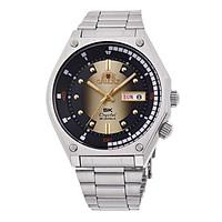 Đồng hồ nam ORIENT SK RA-AA0B01G19B Automatic - Dây thép