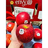 Táo Envy New Zealand Sz 35 - 1KG