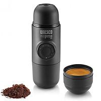 Máy Pha Cafe Cầm Tay Đa Năng Wacaco Minipresso GR