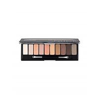 Phấn Mắt Flormar Eyeshadow Palettes 10gr