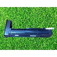 Hộp mực 56A ( Tone Cartridge 56A ): Dùng cho máy in HP M433, M436n, M436nda Printer