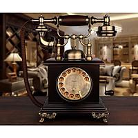 Điện thoại bàn cổ điển DT147