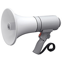 Loa phát thanh cầm tay TOA ER-1215 - Hàng Chính Hãng