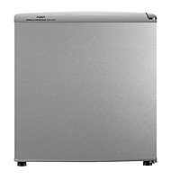 Tủ lạnh Aqua 50 lít AQR-55ER (HÀNG CHÍNH HẢNG) - Hàng chính hãng + Tặng bình đun siêu tốc