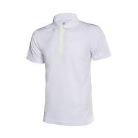 Áo Tennis Nam Danco Cao Cấp AY01