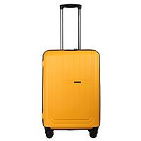 Vali nhựa du lịch SAKOS PORTA - Z26 (Size Trung 66cm / 24inch TSA) - Hàng chính hãng