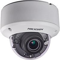 Camera An Ninh Hồng Ngoại Hikvision DS-2CC52D9T-AVPIT3ZE - Hàng Chính Hãng