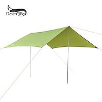 Lều cắm trại chữ A Desert&Fox DF-S021 Camping Tent Tarp