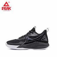 Giày bóng rổ PEAK Basketball COMBAT E01261A