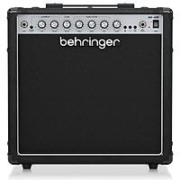 Behringer HA 40R 40W Guitar Combo Amplifier-Hàng Chính Hãng
