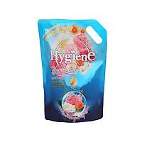 Nước xả vải đậm đặc mền mại ,thươm mát Thái Lan túi 1.4 lít
