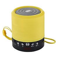 Loa Bluetooth WS-632 Màn Hình LED - Hàng Chính Hãng