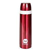 Bình Giữ Nhiệt Ánh Kim Tupperware Thermos (500ml)