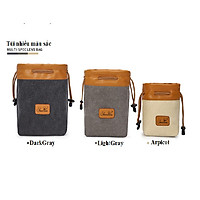 Túi đựng ống kính imax-K67