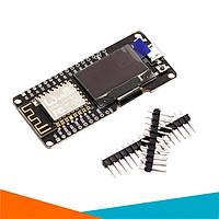 Module NODEMCU WIFI ESP8266 OLED NODEMCU 0.96 inch