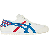 Giày Thể Thao Unisex Onitsuka Tiger MEXICO 66 PARATY TH6P4N