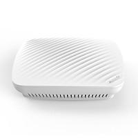 Thiết Bị Phát Wifi Không Dây Tenda i21 Chuẩn AC1200 - Hàng Chính Hãng