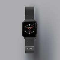 Dây đeo Steel Loop Watch Strap For Apple Watch Series 4 ( 42mm ) - hàng chính hãng